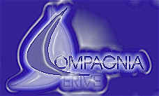 http://www.compagniaderive.it